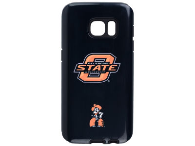 Oklahoma State Cowboys Galaxy S7 Case