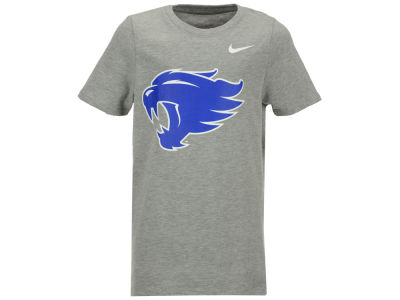 Kentucky Wildcats Nike NCAA Kids Mascot Logo T-Shirt