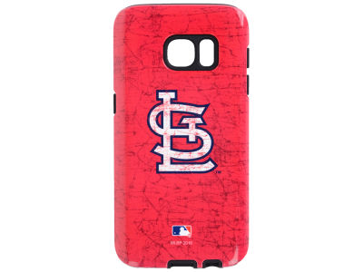 St. Louis Cardinals Galaxy S7 Case