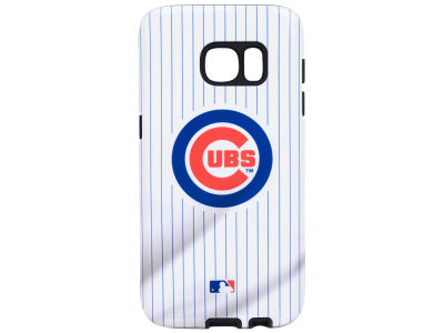 Chicago Cubs Galaxy S7 Case