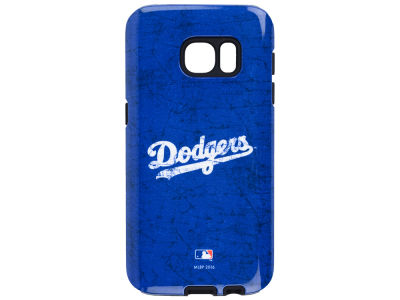 Los Angeles Dodgers Galaxy S7 Case
