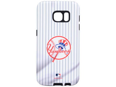 New York Yankees Galaxy S7 Case