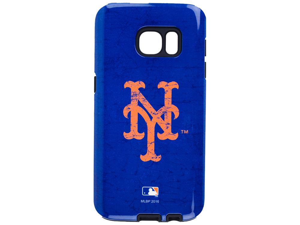 New York Mets Galaxy S7 Case Lids