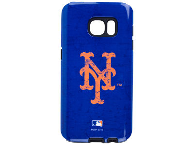 New York Mets Galaxy S7 Case
