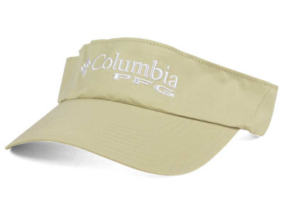 Columbia Blood & Guts Visor