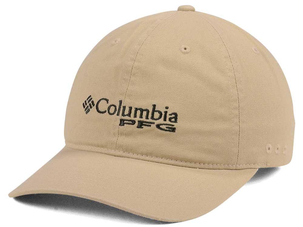 Columbia PFG Bonehead Cap  d60a5307f35a