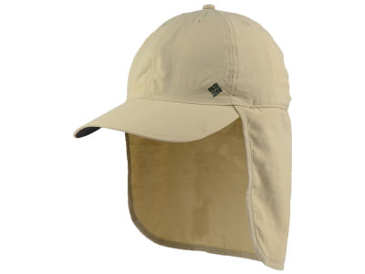 Columbia Schooner Bank Cap