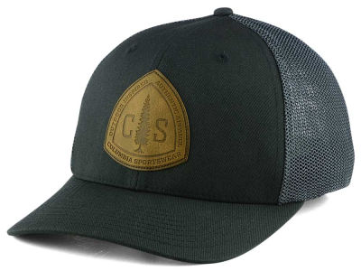 Columbia Rugged Outdoor Mesh Cap