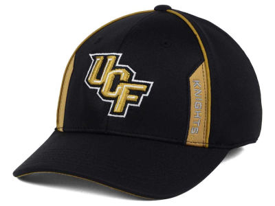 University of Central Florida Knights Top of the World NCAA Kayo Stretch Fit Cap