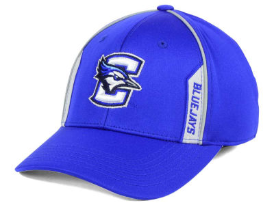 Creighton Blue Jays Top of the World NCAA Kayo Stretch Fit Cap