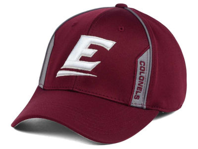 Eastern Kentucky Colonels Top of the World NCAA Kayo Stretch Fit Cap