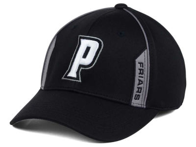 Providence Friars Top of the World NCAA Kayo Stretch Fit Cap
