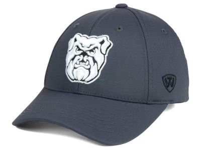 Butler Bulldogs Top of the World NCAA Fresh 2 Adjustable Cap