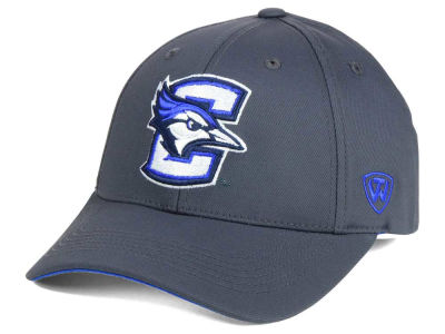 Creighton Blue Jays Top of the World NCAA Fresh 2 Adjustable Cap
