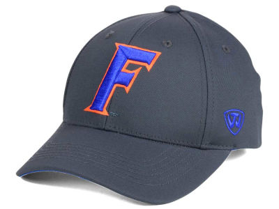 Florida Gators Top of the World NCAA Fresh 2 Adjustable Cap