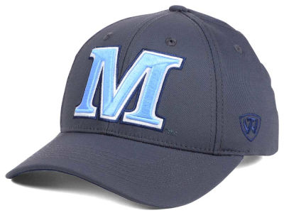Maine Black Bears Top of the World NCAA Fresh 2 Adjustable Cap
