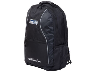Seattle Seahawks Phenom Backpack