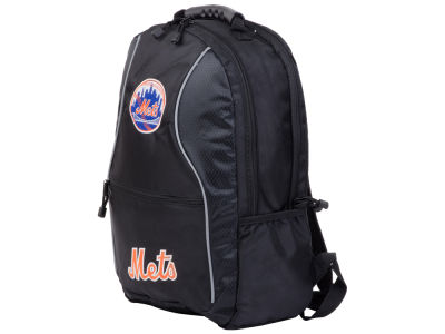 New York Mets Phenom Backpack