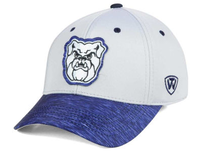 Butler Bulldogs Top of the World NCAA Fable Stretch Cap