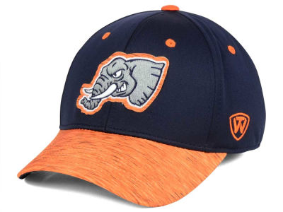 Cal State Fullerton Titans Top of the World NCAA Fable Stretch Cap