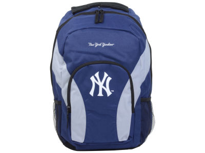 New York Yankees Draft Day Backpack