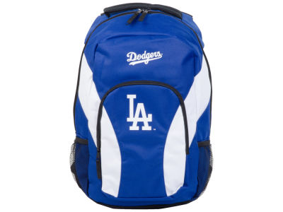 Los Angeles Dodgers Draft Day Backpack