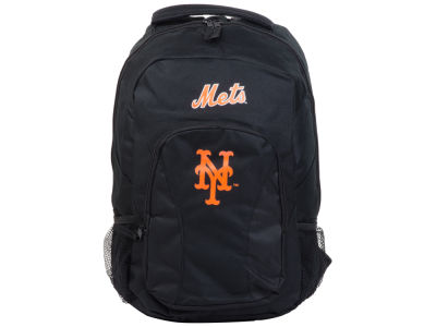 New York Mets Draft Day Backpack