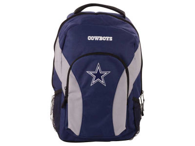 Dallas Cowboys Draft Day Backpack