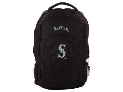 Seattle Mariners Draft Day Backpack