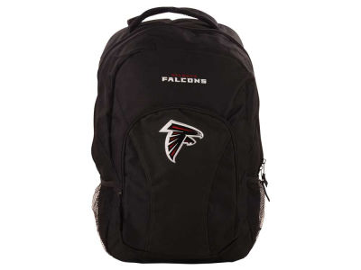 Atlanta Falcons Draft Day Backpack