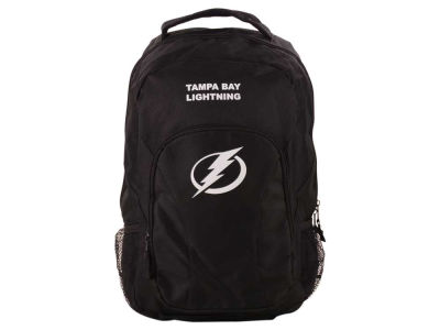 Tampa Bay Lightning Draft Day Backpack