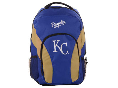 Kansas City Royals Draft Day Backpack
