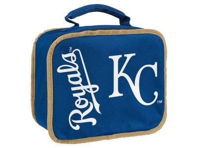 Kansas City Royals Lunchbreak Lunch Bag