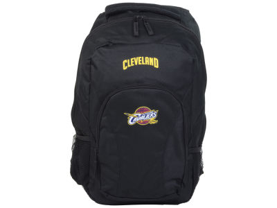 Cleveland Cavaliers Draft Day Backpack