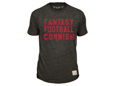 Fantasy Life Men's Fantasy Life Heather T-Shirt