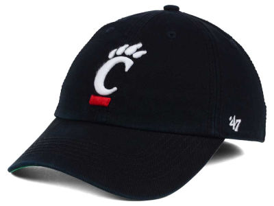 Cincinnati Bearcats '47 NCAA '47 FRANCHISE Cap