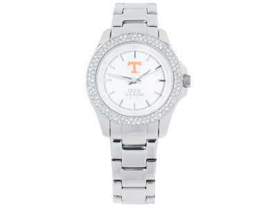 Tennessee Volunteers Ladies Glitz Sport Bracelet Watch