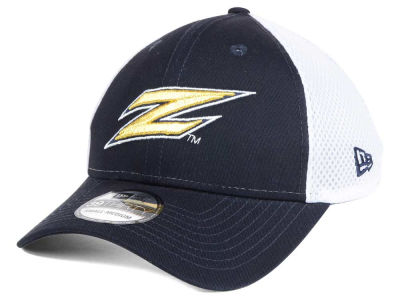 Akron Zips New Era NCAA Neo 39THIRTY Cap