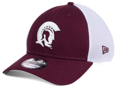 Arkansas Little Rock Trojans New Era NCAA Neo 39THIRTY Cap