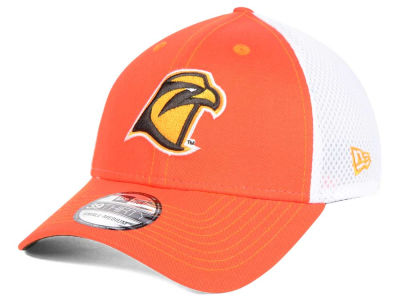 Bowling Green Falcons New Era NCAA Neo 39THIRTY Cap