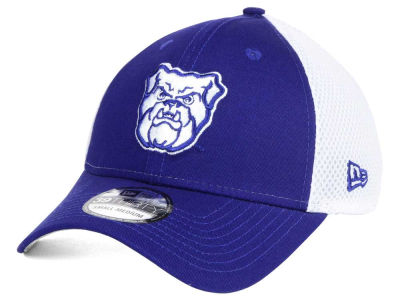 Butler Bulldogs New Era NCAA Neo 39THIRTY Cap