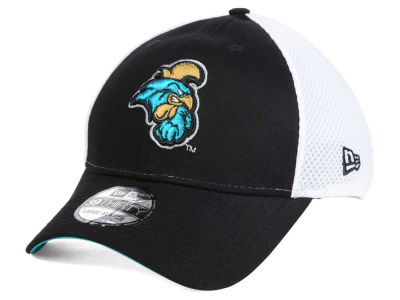 Coastal Carolina Chanticleers New Era NCAA Neo 39THIRTY Cap