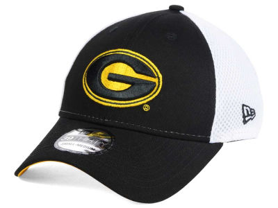 Grambling Tigers New Era NCAA Neo 39THIRTY Cap