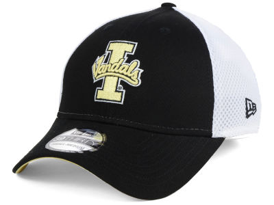 Idaho Vandals New Era NCAA Neo 39THIRTY Cap