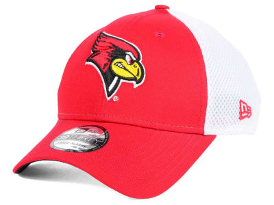 Illinois State Redbirds New Era NCAA Neo 39THIRTY Cap