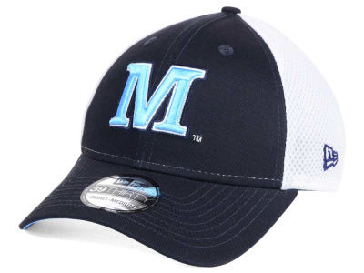 Maine Black Bears New Era NCAA Neo 39THIRTY Cap