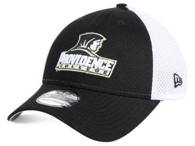 Providence Friars New Era NCAA Neo 39THIRTY Cap