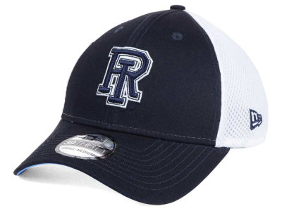 Rhode Island Rams New Era NCAA Neo 39THIRTY Cap