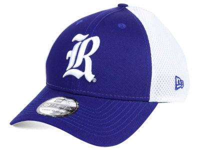 Rice Owls New Era NCAA Neo 39THIRTY Cap