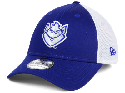 Saint Louis Billikens New Era NCAA Neo 39THIRTY Cap